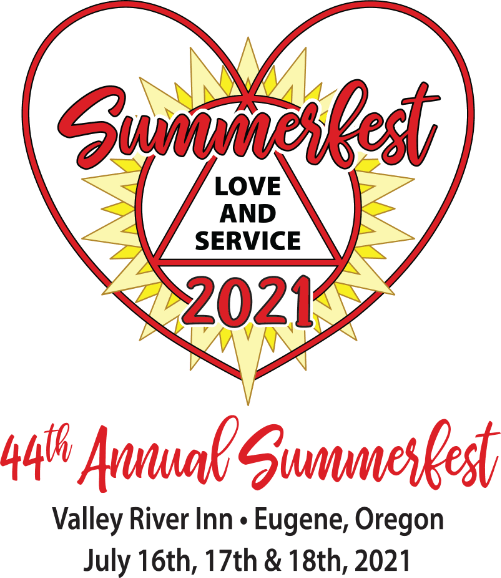 Friends of Summerfest Inc. | Summerfest 2021